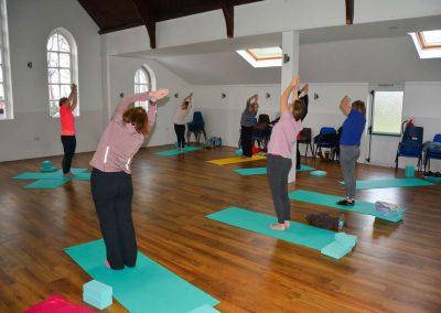 yoga-gallery4