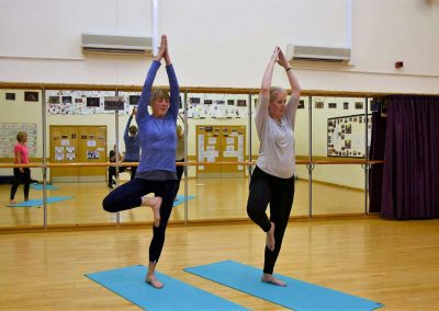 yoga-gallery7