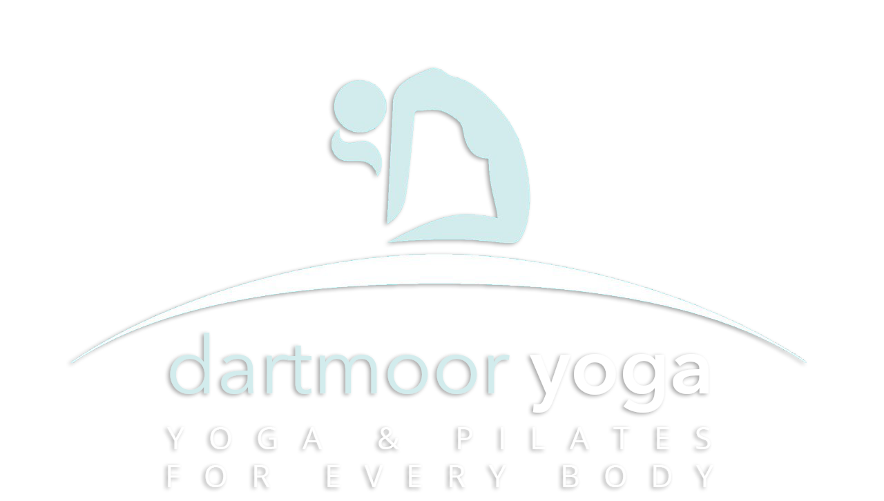 Dartmoor Yoga
