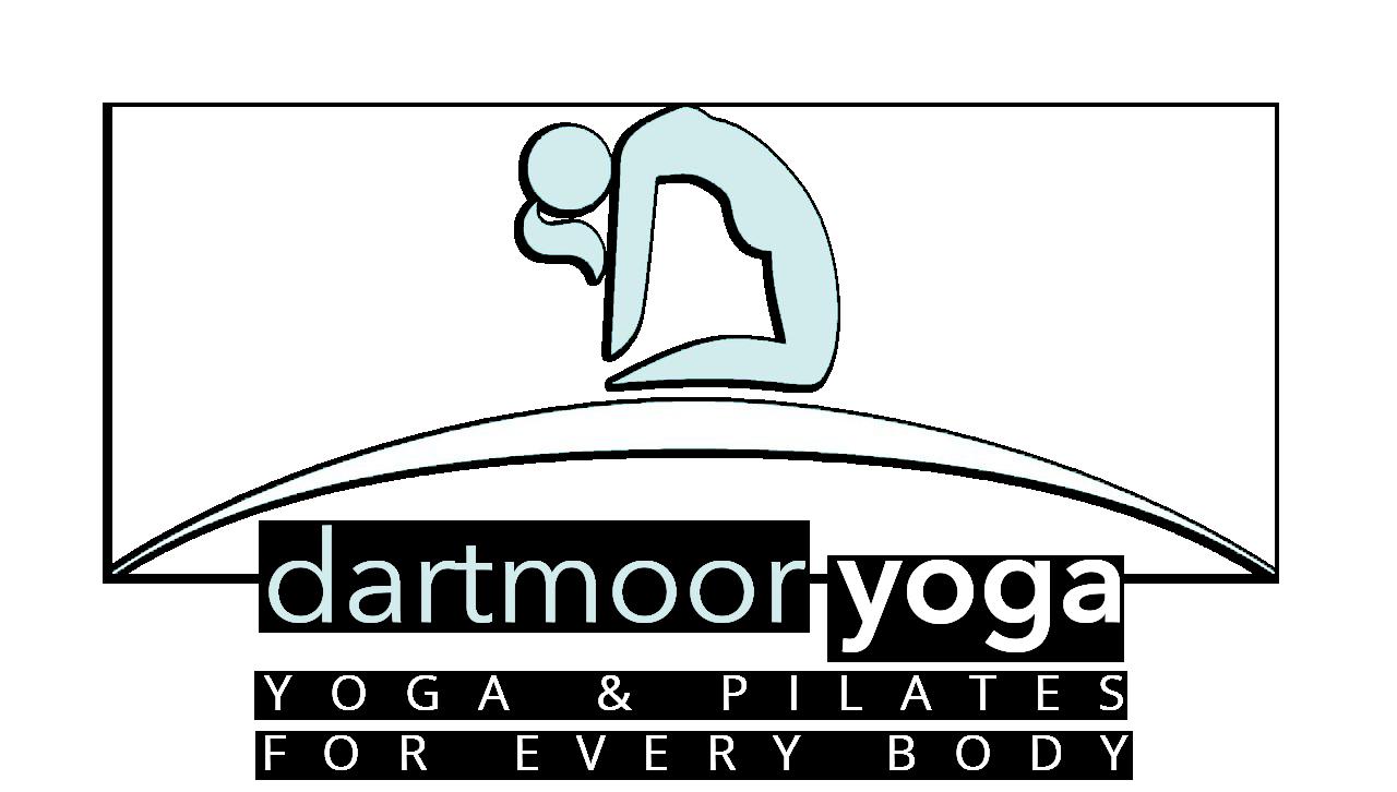 Dartmoor Yoga
